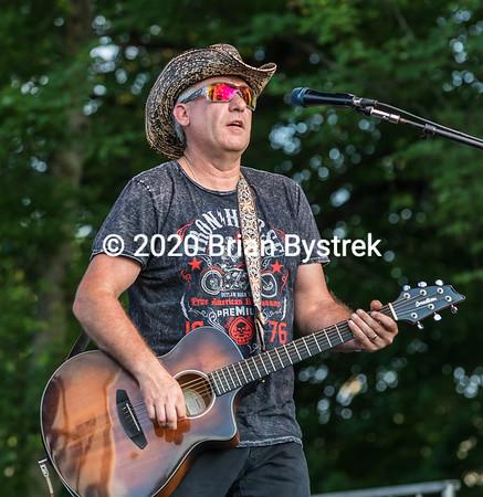Jimmy Kenny - 7/7/2019