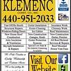 Klemenc