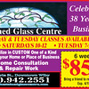 Stained Glass Center