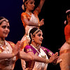 Lasya Dance Company, Storytime Show, San Francisco