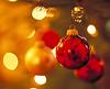 christmas decoration, .
