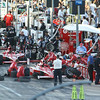 (173) Indy Cars