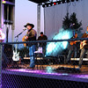 Diane Raver | The Herald-Tribune<br /> The crowd cheered when John Michael Montgomery took the stage.