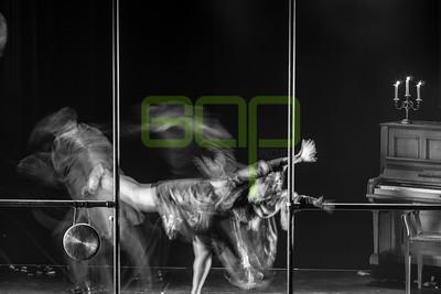 Butler-6