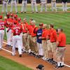 2010, 04-05 Rangers (114)