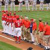 2010, 04-05 Rangers (118)