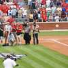 2010, 04-05 Rangers (106)