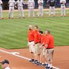 2010, 04-05 Rangers (104)