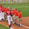 2010, 04-05 Rangers (113)