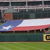 2010, 04-05 Rangers (110)