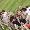 2010, 04-05 Rangers (107)
