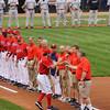 2010, 04-05 Rangers (116)