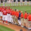 2010, 04-05 Rangers (119)