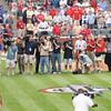 2010, 04-05 Rangers (105)