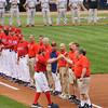 2010, 04-05 Rangers (115)