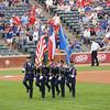 2010, 04-05 Rangers (100)