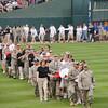 2010, 04-05 Rangers (103)