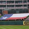 2010, 04-05 Rangers (112)