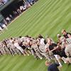 2010, 04-05 Rangers (109)
