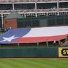 2010, 04-05 Rangers (111)