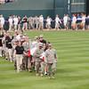 2010, 04-05 Rangers (102)