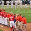 2010, 04-05 Rangers (117)