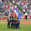 2010, 04-05 Rangers (101)