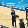 (1005) Dallas MAVS vs. MN Timberwolves 04-13-2009