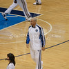 (1016) Dallas MAVS vs. MN Timberwolves 04-13-2009