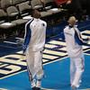 (1010) Dallas MAVS vs. MN Timberwolves 04-13-2009