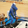 (1004) Dallas MAVS vs. MN Timberwolves 04-13-2009