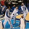 (1013) Dallas MAVS vs. MN Timberwolves 04-13-2009