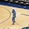 (1001) Dallas MAVS vs. MN Timberwolves 04-13-2009