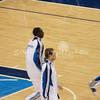 (1009) Dallas MAVS vs. MN Timberwolves 04-13-2009