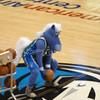 (1003) Dallas MAVS vs. MN Timberwolves 04-13-2009