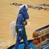 (1002) Dallas MAVS vs. MN Timberwolves 04-13-2009