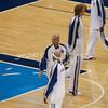 (1015) Dallas MAVS vs. MN Timberwolves 04-13-2009