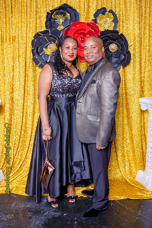 Jammers Ball 2017part 2