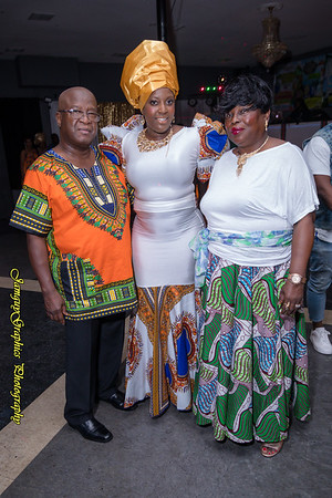 Ms Spotlite Zeelema present Pure Royalty