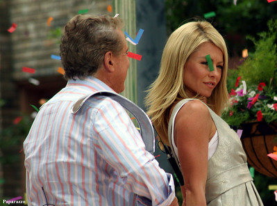 5/25/07 Show Taping