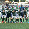MLS: Portland Timbers vs Chivas USA