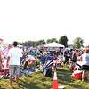 "Diane Raver | The Herald-Tribune<br /> About 3,000 attended ""Star-Spangled Symphony,"" an Indianapolis Symphony Orchestra performance July 1 at Bill Gillespie Soccer Park, Batesville, reported Tory Flynn, Hillenbrand director of communications and public affairs. This was the first of three annual ISO concerts here presented in partnership with the city of Batesville, Hillenbrand and Rural Alliance for the Arts and over 49 other sponsors. More photos will be published in Friday's issue."
