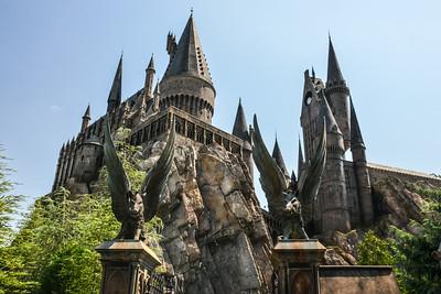 Hogswarts
