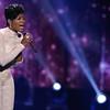 """American Idol"" Farewell Season Finale - Show"