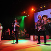 The Monkees Mid Summers Night Tour
