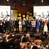 2016 Film Independent Spirit Awards - Show