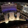 Las Vegas, 2007