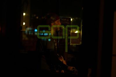 _GAP4955
