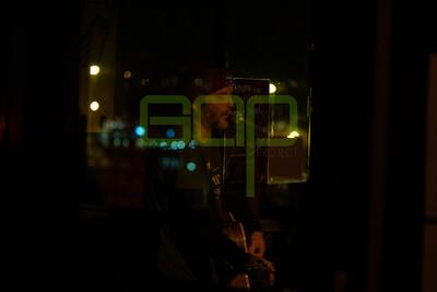 _GAP4951