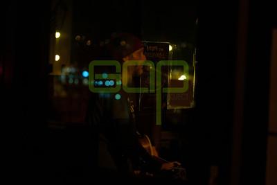 _GAP4954